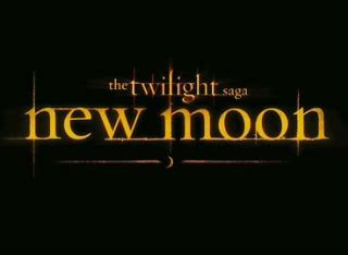Book review twilight