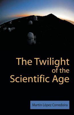 Twilight book review, an essay fiction FictionPress
